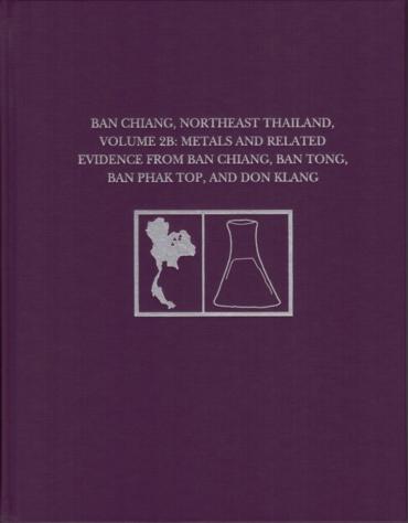 Monograph 2B published!