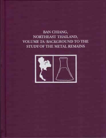 Monograph 2A published!
