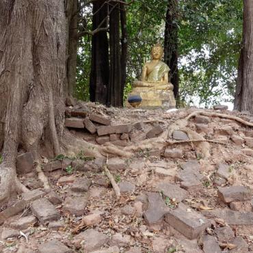 golden-buddha.png